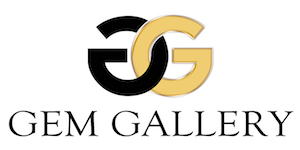 Gem Gallery is a designer of 14k and 18k gold jewelery with over 25 years of experience in the industry and thousands of designs.